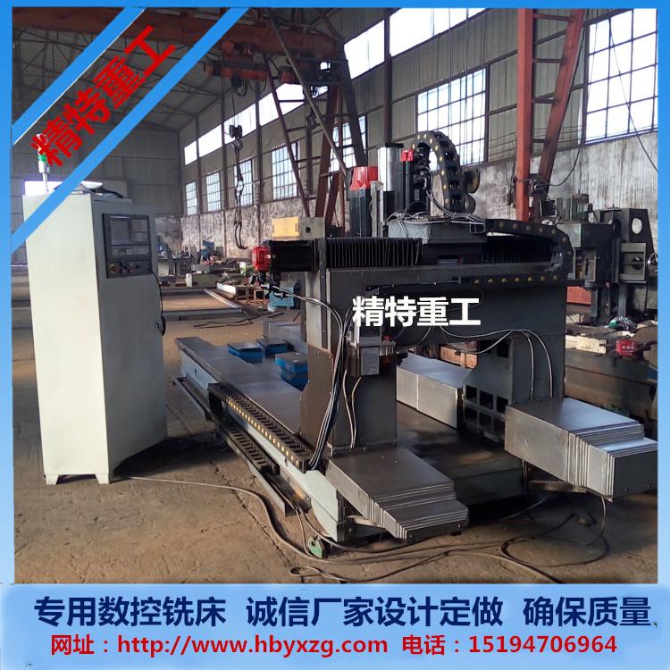 工厂yabo4设备搬迁 yabo4设备拆装 专业团队 yabo49重工为您服务